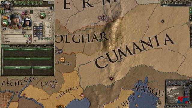 Screenshot - Crusader Kings 2 (PC) 92508648