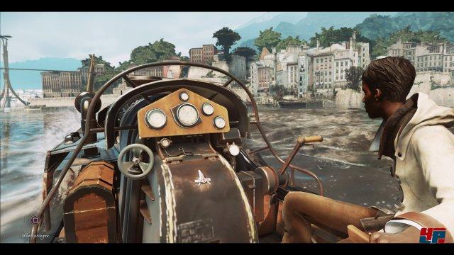 Screenshot - Dishonored 2: Das Vermächtnis der Maske (PC) 92536599