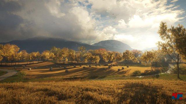 Screenshot - theHunter: Call of the Wild (PC) 92538977