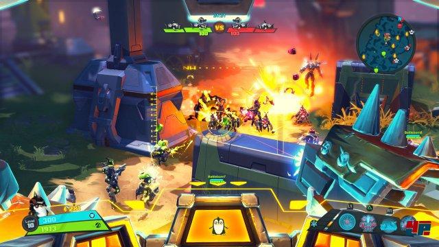 Screenshot - Battleborn (PC) 92524012