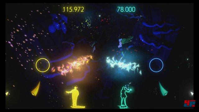 Screenshot - Fantasia: Music Evolved (XboxOne) 92492543