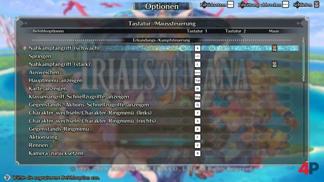 Screenshot - Trials of Mana (PC) 92613159