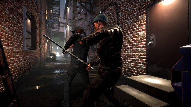 Screenshot - Thief Simulator 2 (PC) 92641101