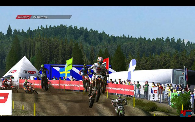 Screenshot - MXGP - The Official Motocross Videogame (360) 92479724