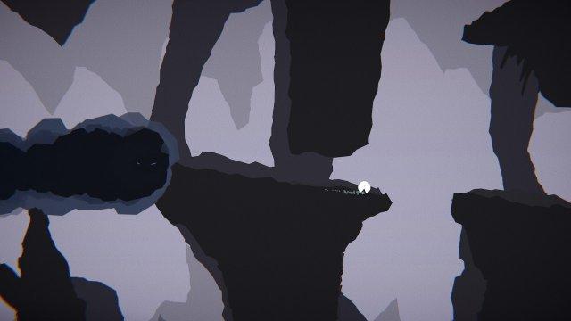 Screenshot - Journey of the Broken Circle (Switch) 92624349