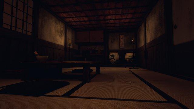 Screenshot - Ikai (PC, PS4, PlayStation5, Switch) 92643864