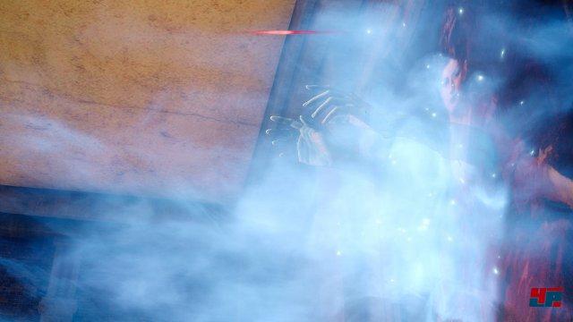Screenshot - Final Fantasy 15 (PS4) 92528427