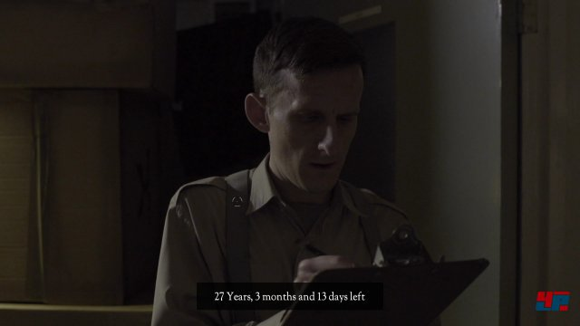 Screenshot - The Bunker (PC) 92533927
