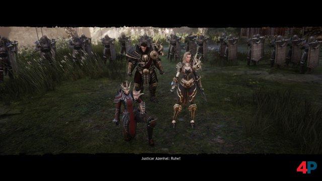 Screenshot - Wolcen: Lords of Mayhem (PC) 92606794