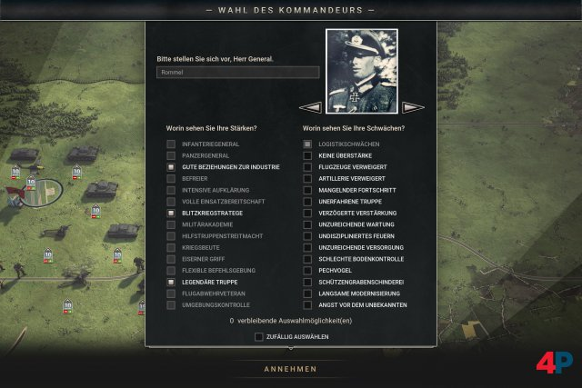 Screenshot - Panzer Corps 2 (PC) 92608739