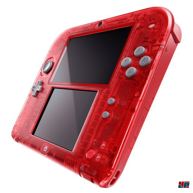 Screenshot - Nintendo 2DS (3DS) 92490799