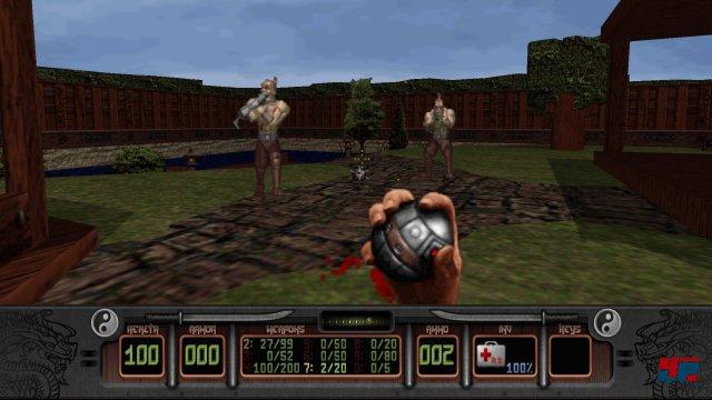 Screenshot - Devolver Digital (PC) 92536357