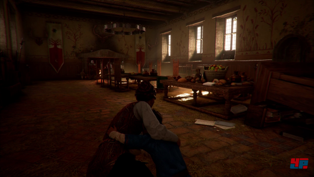 Screenshot - A Plague Tale: Innocence (PC) 92586933