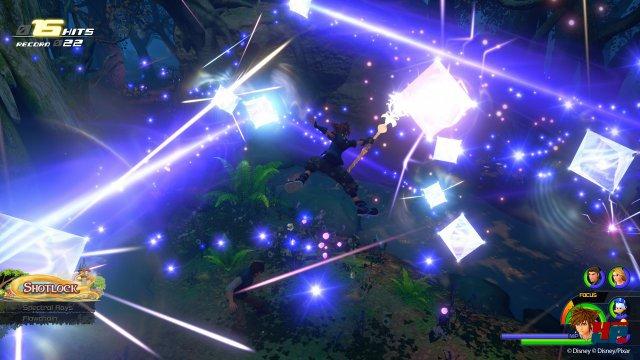 Screenshot - Kingdom Hearts 3 (PS4) 92566226