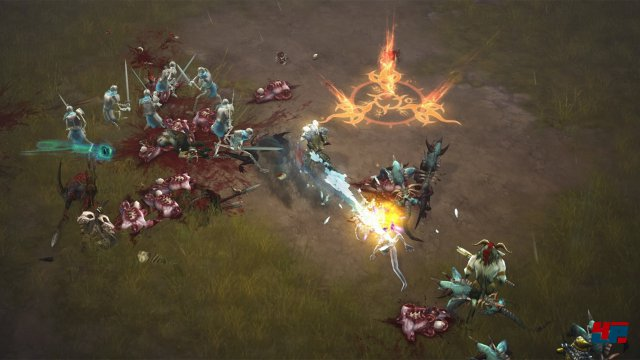 Screenshot - Diablo 3: Reaper of Souls (PC) 92536059