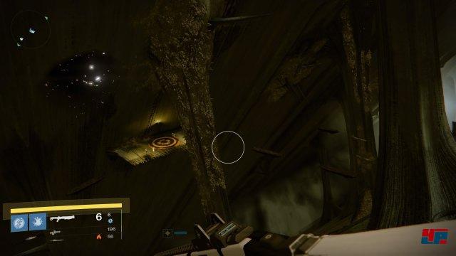 Screenshot - Destiny: König der Besessenen (PlayStation4) 92514718