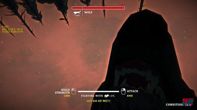 Screenshot - The Long Dark (PC) 92497408