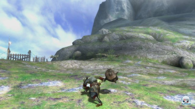 Screenshot - Monster Hunter 3 Ultimate (Wii_U) 92439912