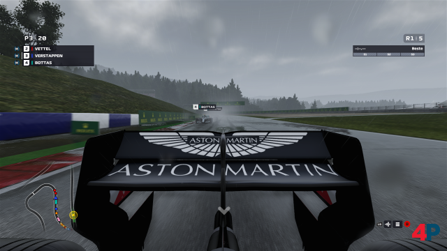 Screenshot - F1 2019 (PC) 92591470