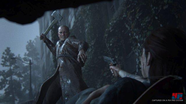 Screenshot - The Last Of Us 2 (PS4) 92567063