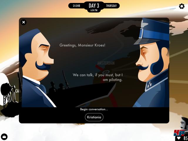 Screenshot - 80 Days (iPad) 92487766