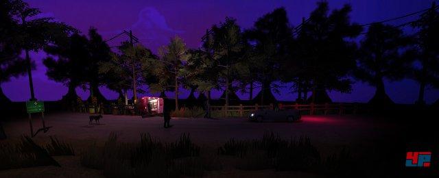 Screenshot - Knee Deep (HTCVive) 92538376