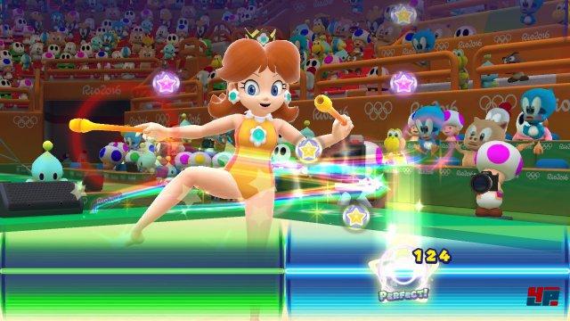 Screenshot - Mario & Sonic bei den Olympischen Spielen: Rio 2016 (Wii_U) 92507564