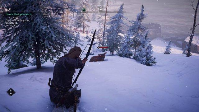 Screenshot - Assassin's Creed Valhalla (PlayStation5) 92629797