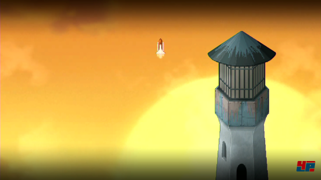 Screenshot - To the Moon (Switch) 92583105