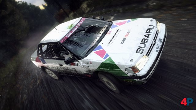 Screenshot - DiRT Rally 2.0 (PC) 92605007