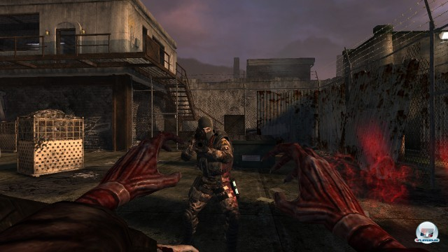 Screenshot - F.E.A.R. 3 (360) 2216764