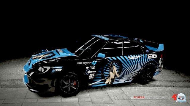 Screenshot - Forza Motorsport 4 (360) 2274482