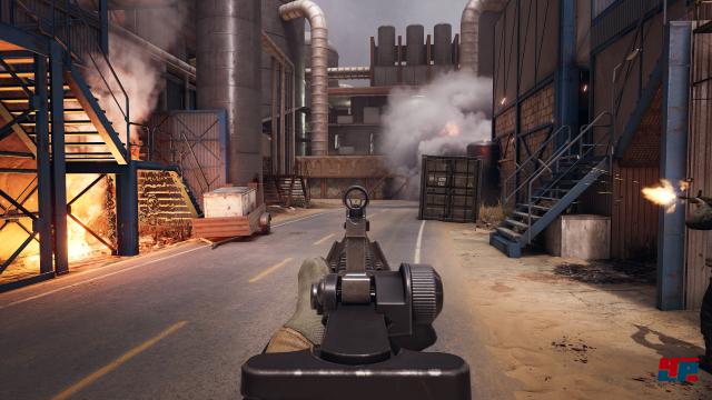 Screenshot - Insurgency: Sandstorm (PC) 92579765
