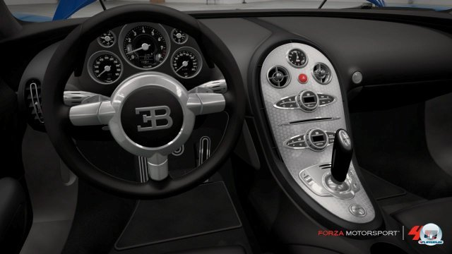Screenshot - Forza Motorsport 4 (360) 2274422