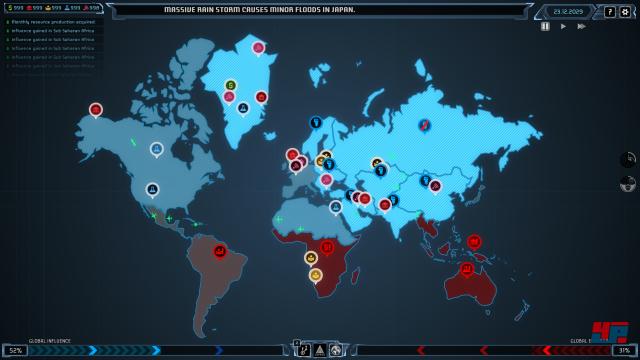 Screenshot - Agenda (Linux) 92533774