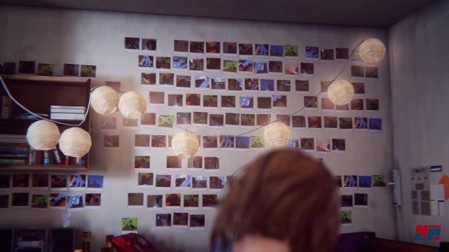 Screenshot - Life Is Strange (PC) 92498704
