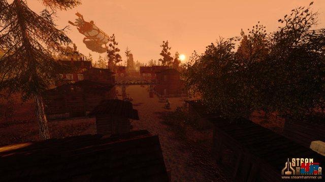 Screenshot - Steam Hammer (PC) 92545212