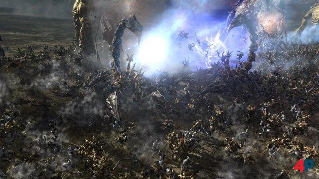 Screenshot - Kingdom Under Fire 2 (PC) 92594609