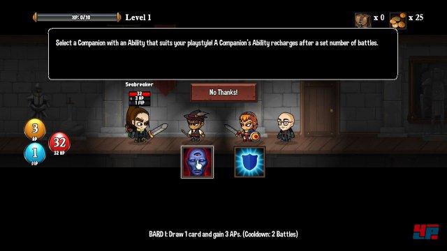 Screenshot - Monster Slayers (Switch) 92584429