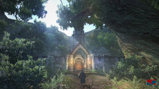 Screenshot - Dragon's Dogma Online (PC) 92502584