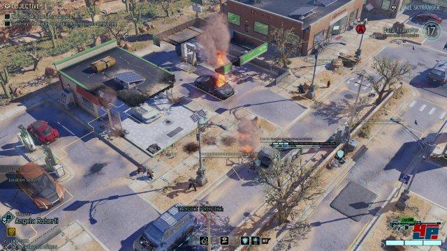 Screenshot - XCOM 2: War of the Chosen (PC) 92553757