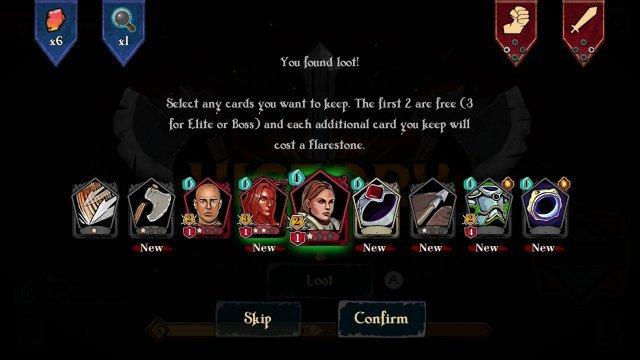 Screenshot - DungeonTop (Switch) 92631816