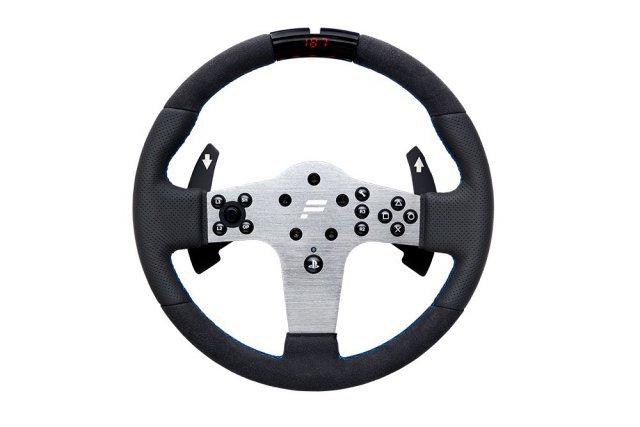 Screenshot - Fanatec CSL Elite Racing Wheel (PC) 92549128