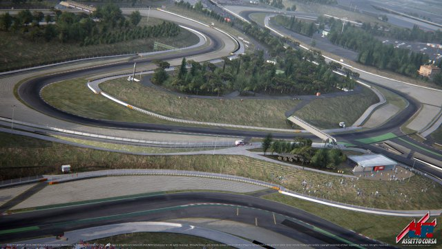 Screenshot - Assetto Corsa (PC) 92514530