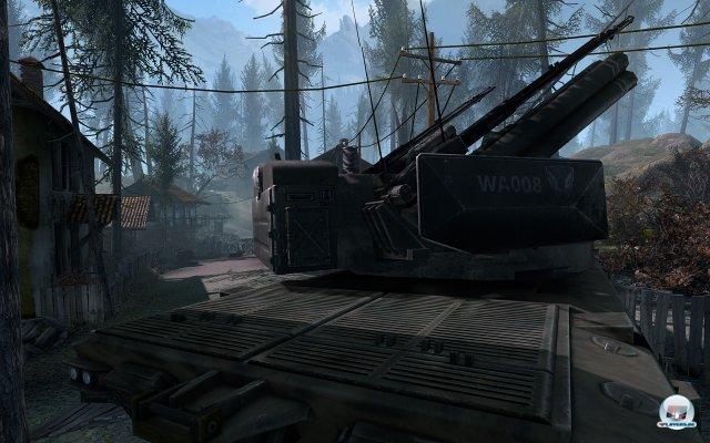 Screenshot - Warface (PC) 2389692