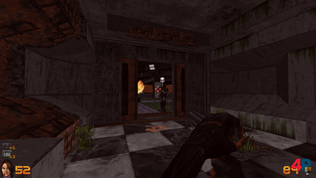 Screenshot - Ion Fury (PC) 92594018