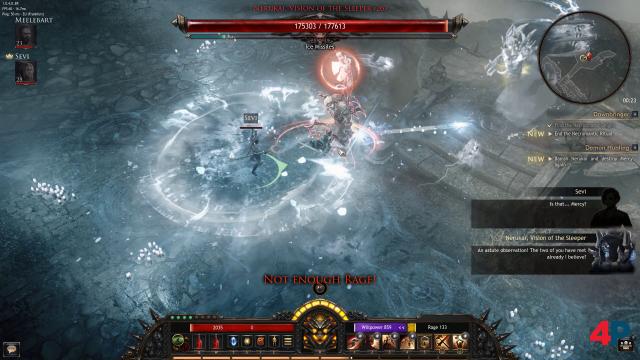 Screenshot - Wolcen: Lords of Mayhem (PC) 92606823