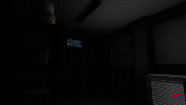 Screenshot - Intruders: Hide and Seek (PS4) 92582387