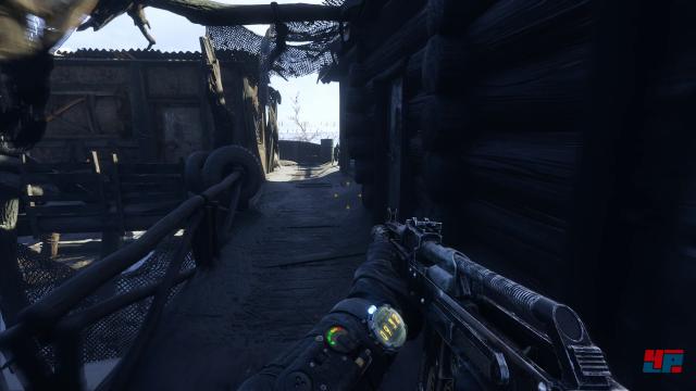 Screenshot - Metro Exodus (PC) 92582310
