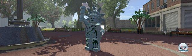 Screenshot - Lego Marvel Super Heroes (360) 92470733